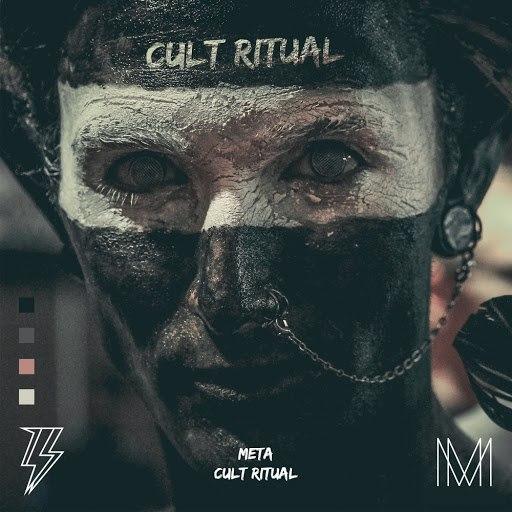 Meta альбом Cult Ritual