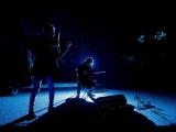 Art-music Coldplay - Viva La Vida