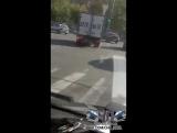 ▶ Дорожные знаки. Челябинск