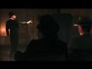 «Король и Шут» - «Фокусник» официальный видеоклип