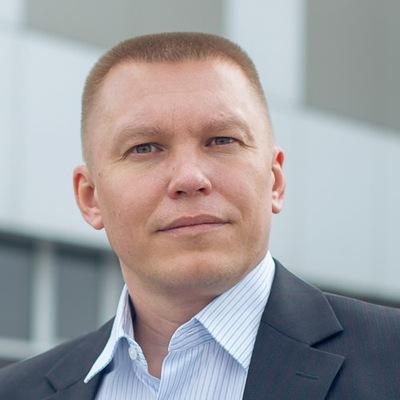 Григорий Озеров