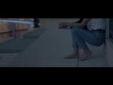 Елена Темникова - Не обвиняй меня 1080p