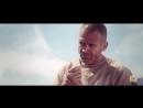 Фантастика-Короткометражный фильм-Приземленный 2011