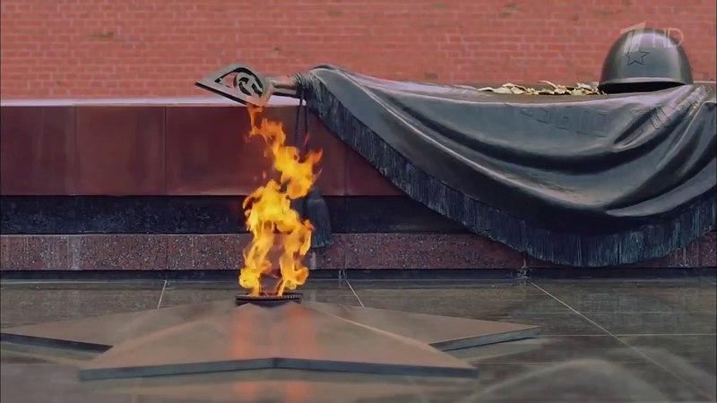 г Курганинск 9 мая 2018 г