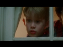 Один дома - Страшилка от Базза (1990)