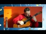 Хотите брать уроки игры на гитаре- пишите мне :)