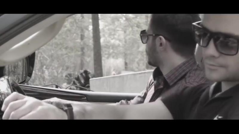 Дети 90 - Х Фильм второй трейлер №3 [Music_ Koresh-Крайний Дитё 90 - Х]