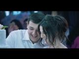 Карен и Ани - свадебный клип