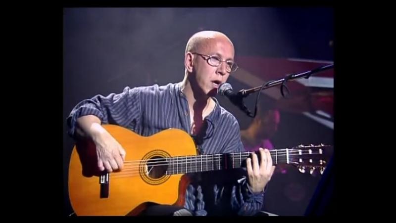 """Трио Сапунова - """"Звон"""" (Andrey Sapunov Trio - """"Chime"""")"""