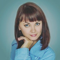 Фотограф Захарова Наташа