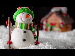 Macron Store Pskov. Новогодние подарки и распродажи! Мы ждем Вас!