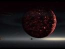 Планеты_5_Другие миры