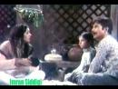 1972 — Танцовщица История Умрао Джан / Umrao Jan Ada полная версия фильма Советский дубляж, вырезан.сцены урду яз.