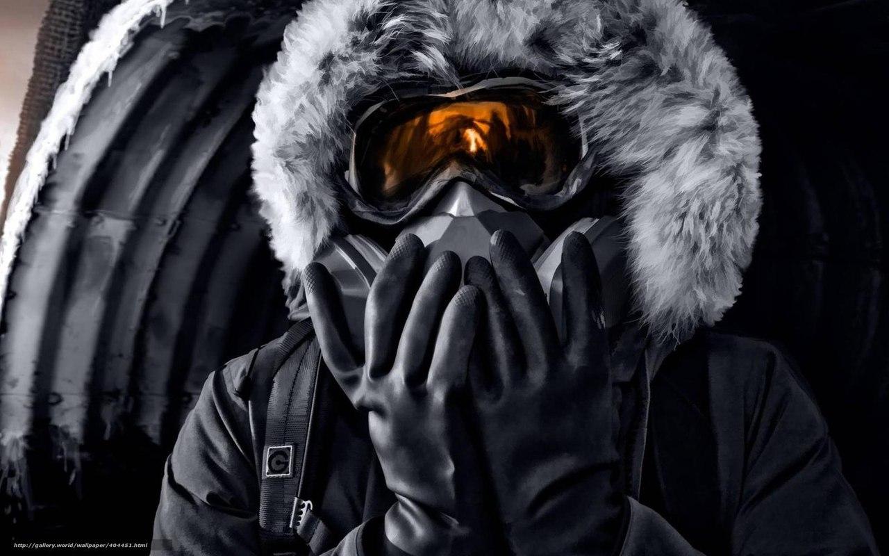 Артём Сухой, Первоуральск - фото №6