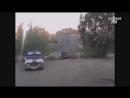 АВто НЕУДАЧНИКИ 80 лвл! Авто приколы на дорогах