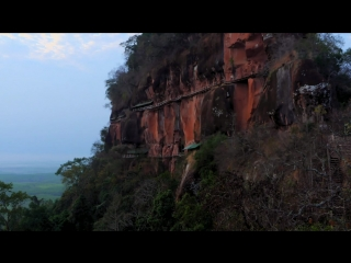 Mysteries.of.the.Mekong.5of10.Thailand.Natures.Crossroads