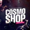 Cosmoshop - купить кальян Тольятти.