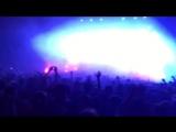 The Prodigy HQ Live 2015 - Medicine _ Smack my bitch up _ Alexandra Palace May 15th London