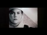 Николь Кидман (Nicole Kidman) голая в фильме Портрет леди (1996)