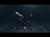 kavabanga Depo kolibri - Падать не время (Choreography by Kirill Redkin)