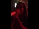 Razakel Cherry Red @ Carls Tavern 2015