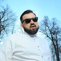 ВКонтакте Азат Ахунов фотографии