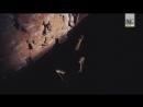 Социальная реклама против наркотиков СКАЛОЛАЗ Рекламный ролик Видеостудия FilmEffect