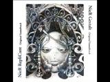 NieR GestaltReplicantAutomata Soundtrack - Kaine-Salvation - 1 Hour Long