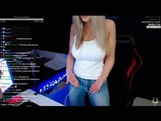 Эрудиты твича | Девушки c Twitch #79 | + Бан | Зона бикини | Стриптиз