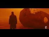 Анатомия сцены: Бегущий по лезвию 2049 (озвучка Cinema Critique)