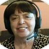 Svetlana Molodezhnikova