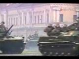 Альтернативный Гимн СССР из