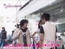 (HD) ♥ SS501★KIM HYUN JOONG (Eng Sub) LEGEND PT 6