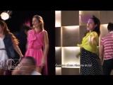 Violetta saison 2 - Juntos somos mas (