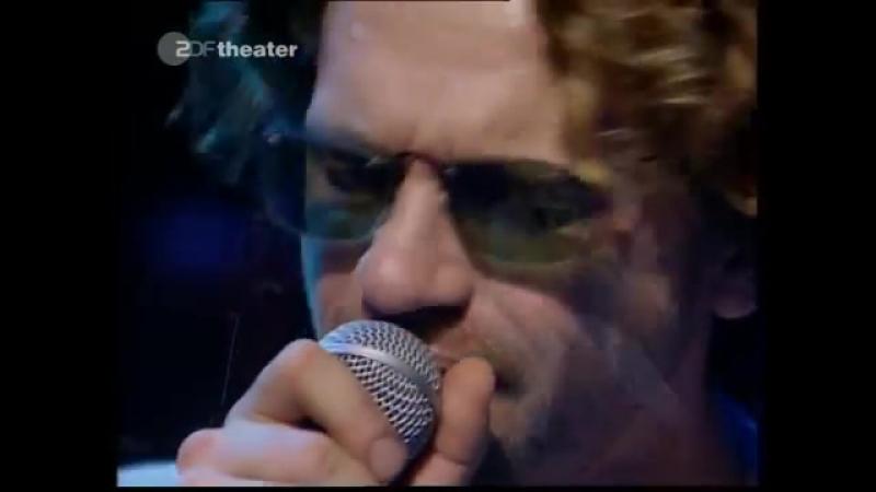 INXS - Never Tear Us Apart - Jools Holland - 1994