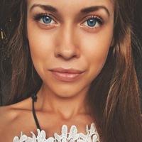 Ульяна Кононович