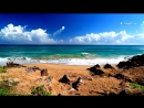 Саксофон и море.