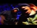 Dj Honda feat. Grand Puba, Sadat X & Wakeem - Straight Talk From NY