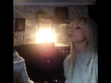 #ты теперь на небе Ангел#по5м мою песню#СашаГавриленко#мневпомощь#