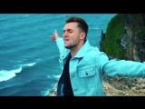 Влад Соколовский - На Мне (Official video) feat. MCB 77 Текст_ Рита Дакота новый