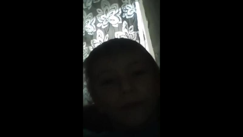 Илья Рудиков - Live