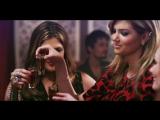 Lady Antebellum - Bartender (2014)
