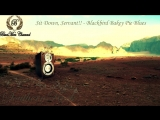 006-Sit Down, Servant! - Blackbird Bakey Pie Blues - (Southern Rock) 720