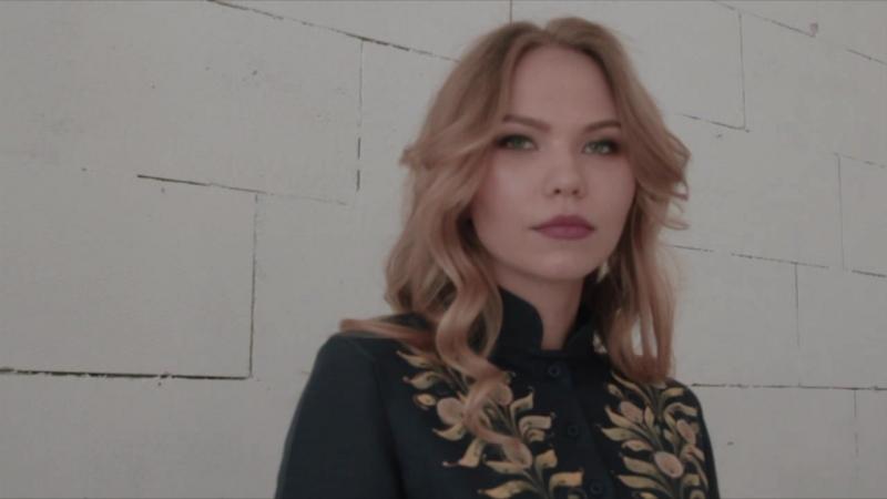 №6 ВИКТОРИЯ ФЕДОТОВСКАЯ MISS VSHSGNIMK 2018