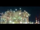 Салым Петролеум ¦Salym Petroleum