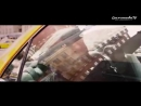 Armin van Buuren feat. Cindy Alma - Beautiful Life Official Music Video 240 X 426 .mp4