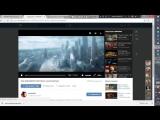 Как легко скачать видео с сайта VK