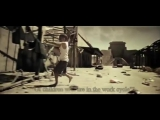 Ebi &amp Shadmehr Aghili - Royaye Ma (Our Dream) HD, English Subtitle.mp4