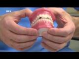 Dr. Madsen Германия. Демо ролик для пациентов. Ортодонтия.