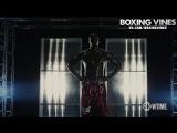 Deontay Wilder | HL [H] [D] | vk.com/boxingvines